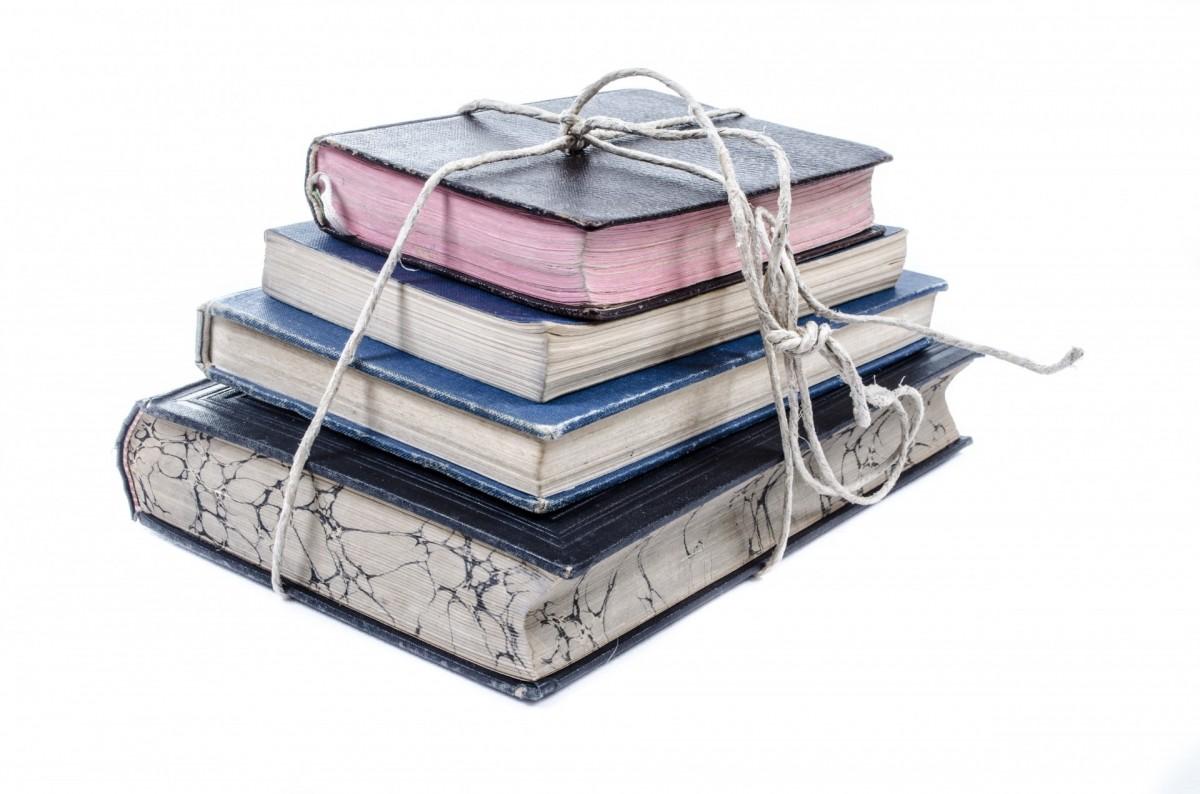 Cписок произведений, рекомендуемых обучающимся для изучения в общеобразовательных организациях